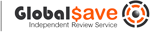 Globalsave Independent Review Service