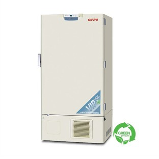 VIP PLUS -86°C Ultra Low Freezer