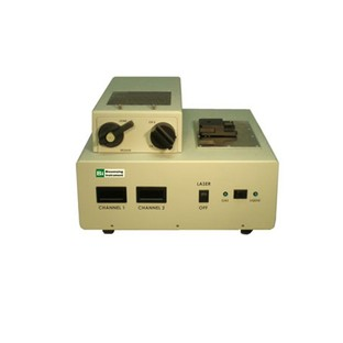 BI-3000  Ultra Sensitive Surface Plasmon Resonance (SPR) Instrument