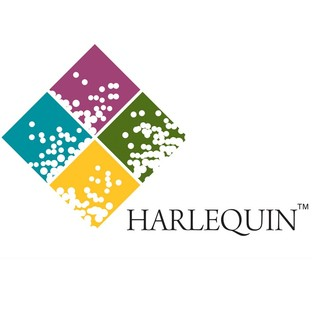 Harlequin™ Chromogenic Media Range