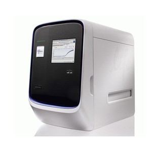 QuantStudio™ 12K Flex Real-Time PCR System
