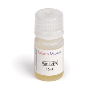 Urine Stabilizing Buffer 10mL Bottle