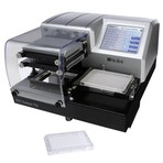405 Touch Microplate Washer