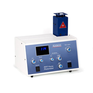 PFP7 Industrial Flame Photometer