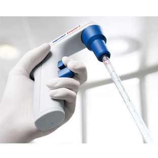 13% off the Easypet 3 pipette controller
