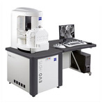 ZEISS EVO HD Scanning Electron Microscope