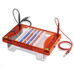 Save up to £130 on Clarit-E® Electrophoresis Gel Tanks