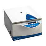 Awel MF 20 Multifunction Ventilated Bench Top Centrifuge
