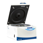 Awel MF 48 Multifunction Ventilated Bench Top Centrifuge