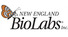 New England Biolabs, Inc.