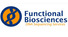 Functional Biosciences, Inc.