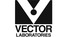 Vector Laboratories,Inc.