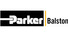 Parker Hannifin Filtration and Separation Division - Balston