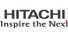 Hitachi High Technologies America, Inc.
